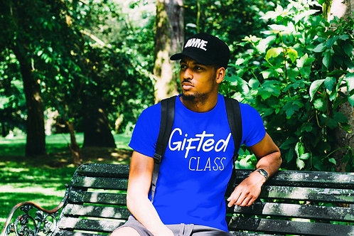 Gifted class T shirt