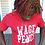 Thumbnail: Wage peace t shirt