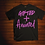Thumbnail: Gifted & Anointed T-Shirt
