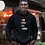 Thumbnail: GOAT pull over Hoodie