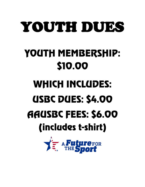 YOUTH DUES-1.jpg