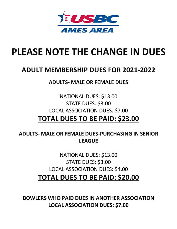ADULT MEMBERSHIP DUES FOR 2020-21-page-001.jpg