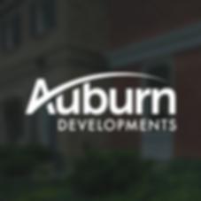 AuburnDev-Social-Img.png