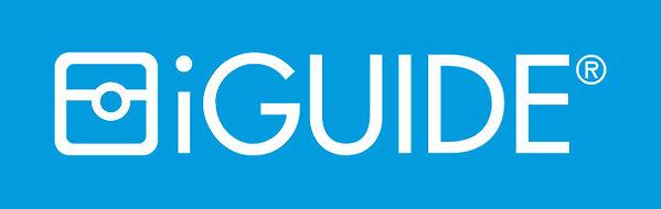 iGUIDE_Logo.jpg