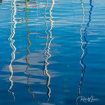 Masten Segelschiffe in der Spiegelung Hallwilersee-3_Z625339-6-Signet-web.jpg