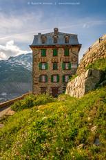 Hotel-Belvedere-Furkapass-Foto-3_DSC2526