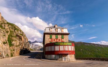 Hotel-Belvedere-Furkapass-Foto-2_DSC2511