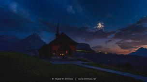 Morsc-hach-Pallotinerkapelle-Mondsichel-