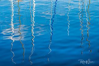 Masten Segelschiffe in der Spiegelung Hallwilersee-1_Z625335-Signet-web.jpg