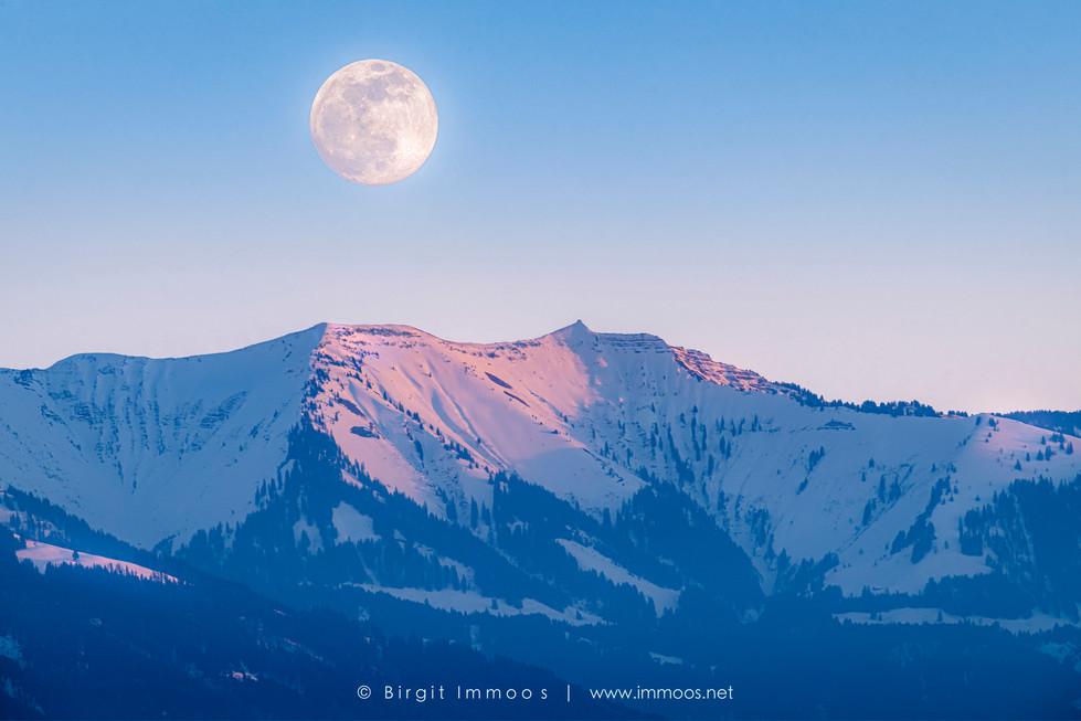 Mondaufgang-über-den-Bodensee-von-Linda