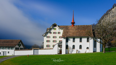 Frauenkloster Muotathal Souworow__Z6II_D