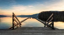 Hallwilersee-Frauenbadi-Stgeg-mit-Treppe