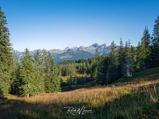 Brünnelistock Blick ins Ibrig Herbst Glärnisch 1_Z625579-Signet-web.jpg