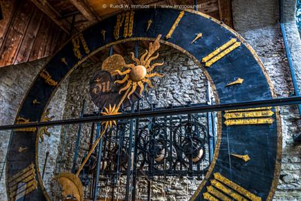 Uhrwerk-Zytturm-Luzern-unten-gross_Z50_0