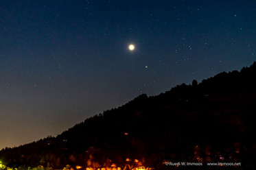Venus-über-Veyssonaz_DSC2115-Signet-web