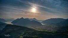 Fallenfluh Sonnenuntergang Blendenstern oben  totale früh_Z623499-Signet-web.jpg