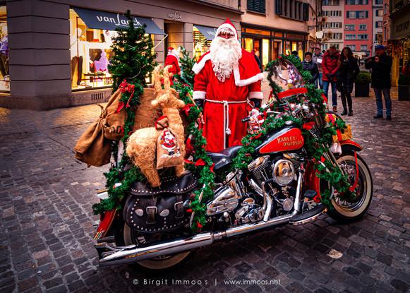 Harley-Nikolaus_Zürich_gross_DSC0989-a-2