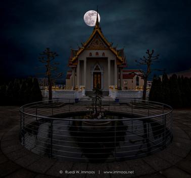 Buddhistisches-Zentrum-Gerzenbach-Compos