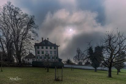 Abyberg-HJaus Schwyz Nebelstimmung_Z5020
