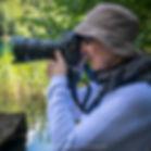 Birgit-Fotografin-gross-Crestasee_DSC266