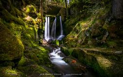 Menzenschwander-Wasserfälle--3oben-mit-B
