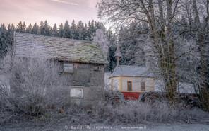 Schwarzewald-Jockeleshof-Kapelle-durchs-