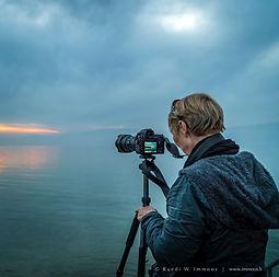 Birgit-Fotografin-Cudrefin_DSC5627-Signe