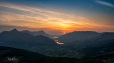 Fallenfluh-Sonnenuntergang-Feuerscheibe-goldene-Seen-totale_Z623574-Signet-web.jpg