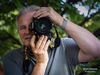 Fotograf-Ruedi_Signet-web.jpg