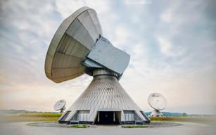 Diessen-drei-Antennen-hell-zart-_DSC4354