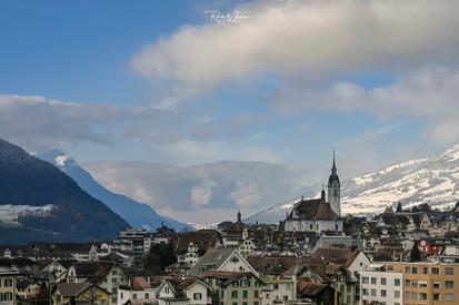 Schwyz-von-Osten-Sagenmatt-aus-Winter-Ta