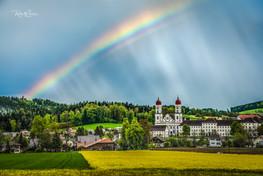 St.-Urban-Regenbogen-2-Signet-web.jpg