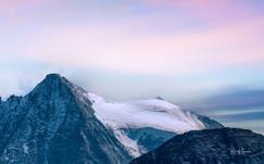 Mont Blanc de Cheillon - von Grande Dixence aus_Z625071-HGE-Signet-web.jpg