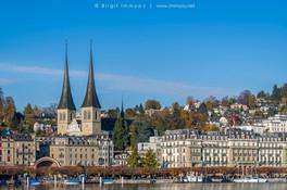 Luzern-Stadtblick-Hofkirche--Quai-von-20