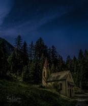 Südtirol_Maria_in_der_Schmelz-Signet.jp