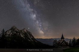 Milkyway-Hageneggkapelle-Mythen-1-Hinter