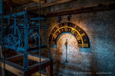 Uhrwerk-Zytturm-Luzern-oben-kleiner_Z50_