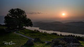 Seebodenalp beim grossen Baum Sonnenuntergang Blendenstern_Z624037-Signet-web.jpg
