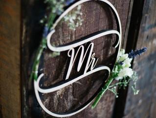Hochzeitsreportage von Nadja & Sven