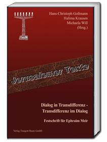 Jerusalemer Texte