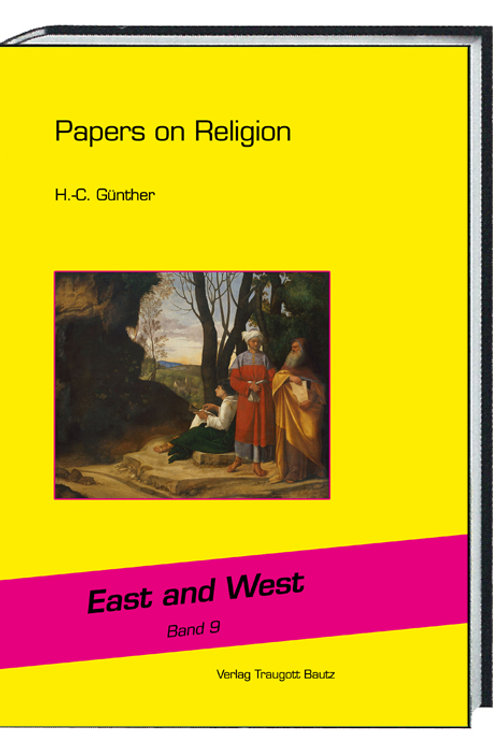 Papers on Religion