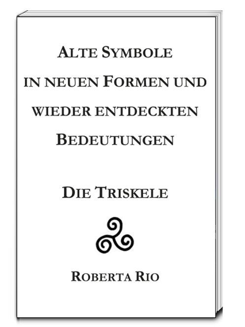 Roberta Rio - Alte Symbole