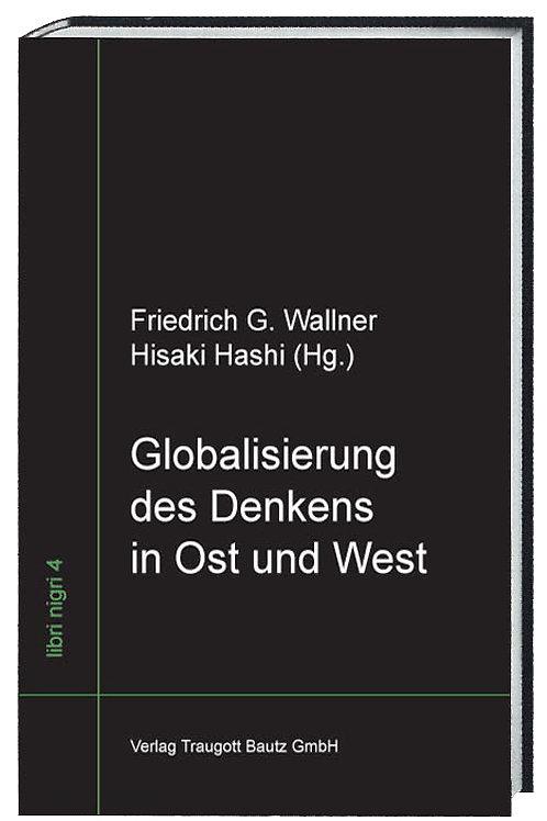 Globalisierung des Denkens in Ost und West