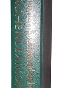 Biographisch-Bibliographisches Kirchenlexikon  33