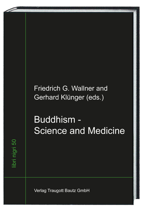 Buddhism – Science and Medicine