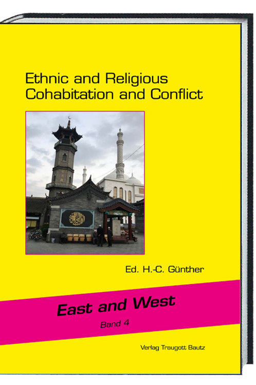 H.-C. Günther - Ethnic and Religious