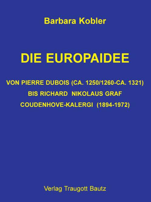 DIE EUROPAIDEE