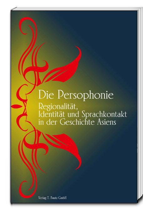 """Die """"Persophonie"""""""
