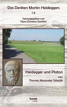Heidegger Buchreihe I 3.jpg
