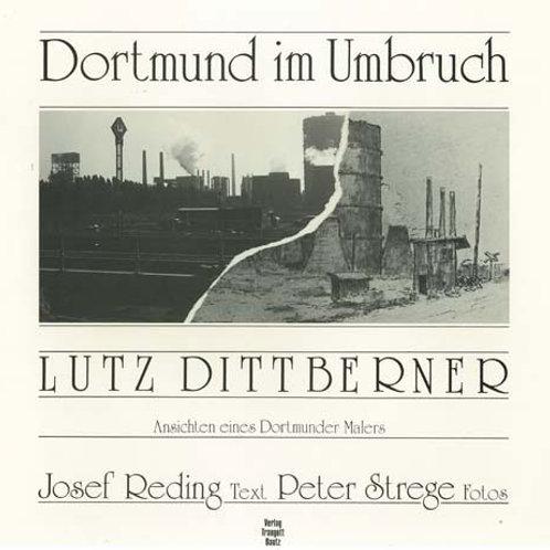 Dortmund im Umbruch
